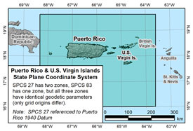Maps | State Plane Coordinate Systems (SPCS) | Tools ... Map Coordinate Systems on map with coordinates, map grid system, map latitude, map grid worksheets, map longitude,