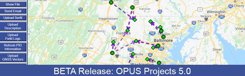 beta-release-opus-projects-5.jpg