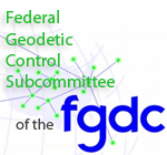 fgcs of the fgdc image link