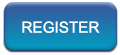 button-register.png?profile=RESIZE_180x180